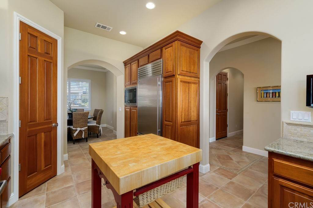 14. Residential for Sale at Costa Del Sol Pismo Beach, California 93449 United States
