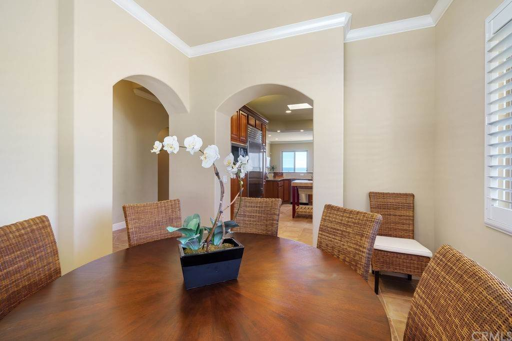 17. Residential for Sale at Costa Del Sol Pismo Beach, California 93449 United States