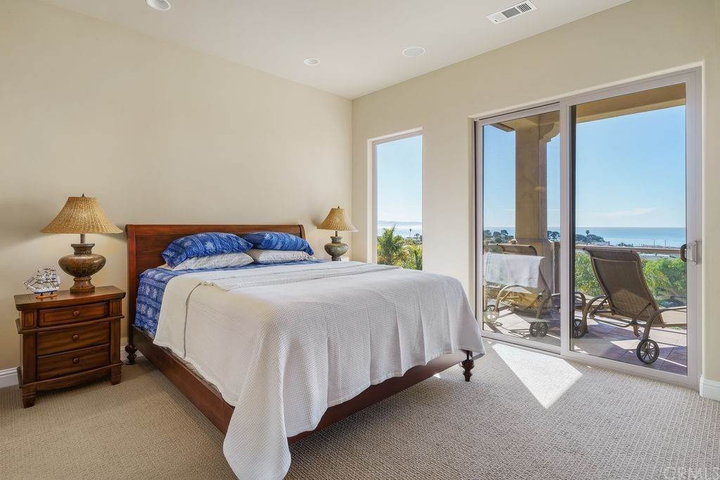 18. Residential for Sale at Costa Del Sol Pismo Beach, California 93449 United States