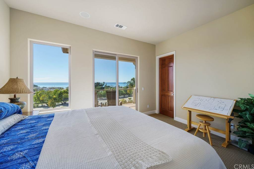 19. Residential for Sale at Costa Del Sol Pismo Beach, California 93449 United States