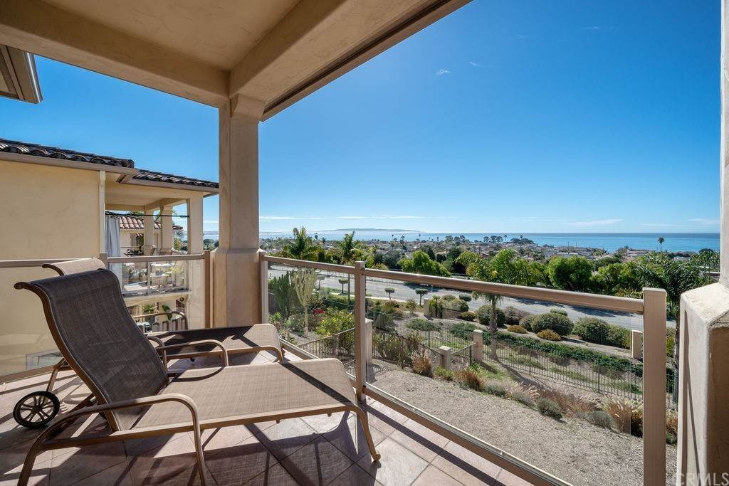 20. Residential for Sale at Costa Del Sol Pismo Beach, California 93449 United States