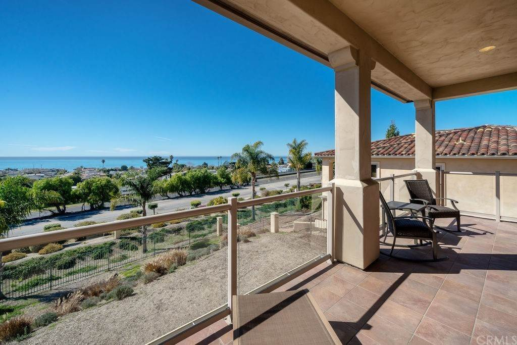 21. Residential for Sale at Costa Del Sol Pismo Beach, California 93449 United States