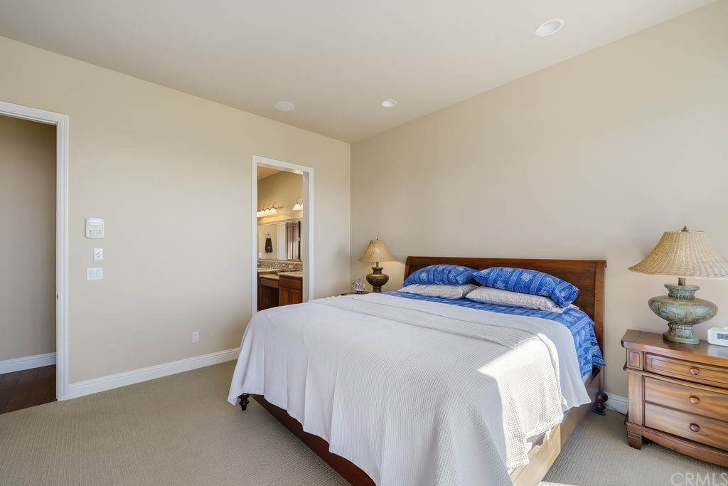 22. Residential for Sale at Costa Del Sol Pismo Beach, California 93449 United States