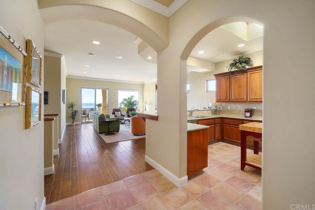 Residential for Sale at Costa Del Sol Pismo Beach, California 93449 United States