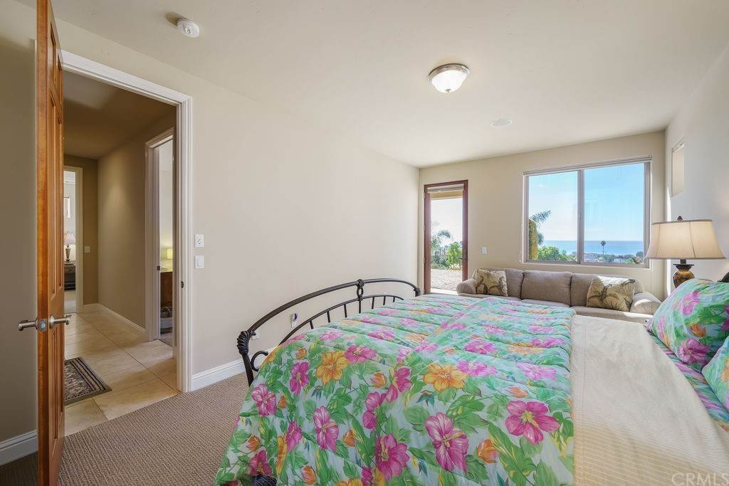 29. Residential for Sale at Costa Del Sol Pismo Beach, California 93449 United States