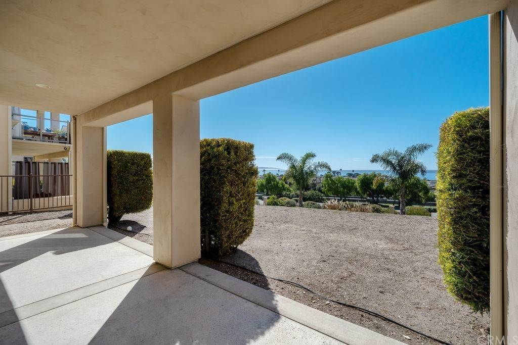 30. Residential for Sale at Costa Del Sol Pismo Beach, California 93449 United States