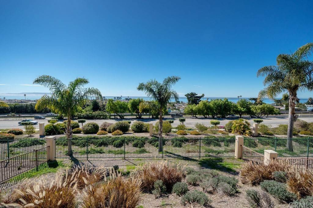 31. Residential for Sale at Costa Del Sol Pismo Beach, California 93449 United States
