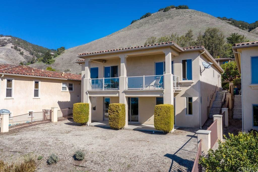 34. Residential for Sale at Costa Del Sol Pismo Beach, California 93449 United States