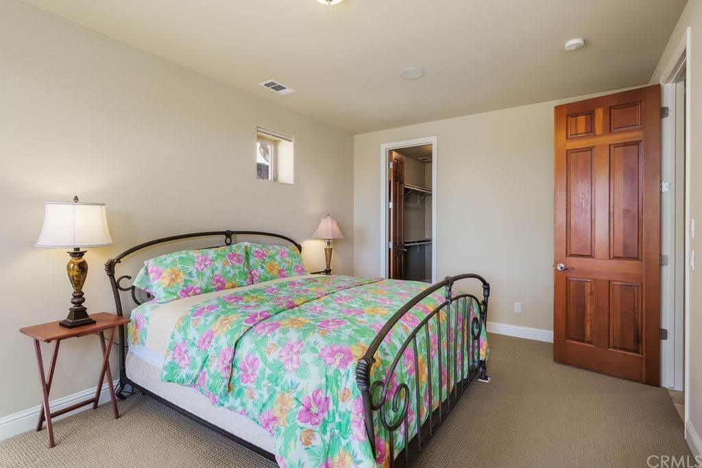 35. Residential for Sale at Costa Del Sol Pismo Beach, California 93449 United States