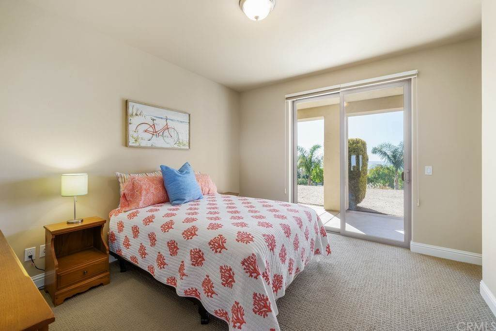 37. Residential for Sale at Costa Del Sol Pismo Beach, California 93449 United States
