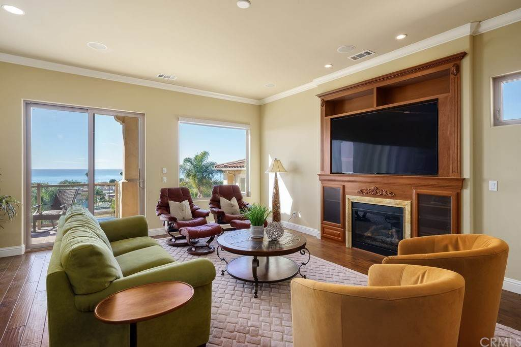 2. Residential for Sale at Costa Del Sol Pismo Beach, California 93449 United States