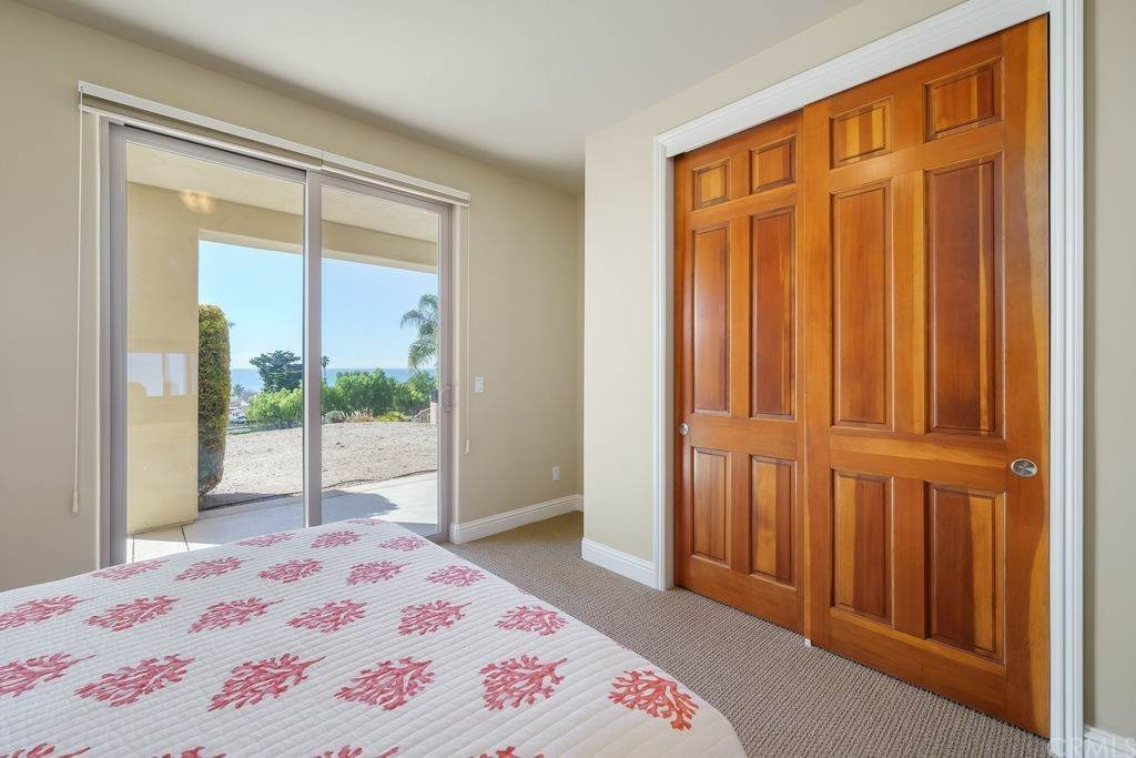 38. Residential for Sale at Costa Del Sol Pismo Beach, California 93449 United States
