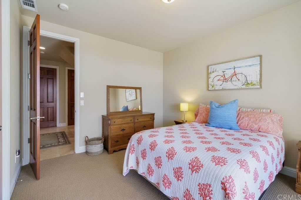 39. Residential for Sale at Costa Del Sol Pismo Beach, California 93449 United States