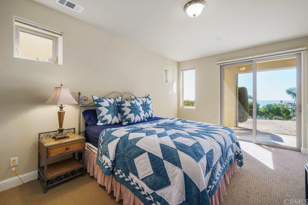40. Residential for Sale at Costa Del Sol Pismo Beach, California 93449 United States