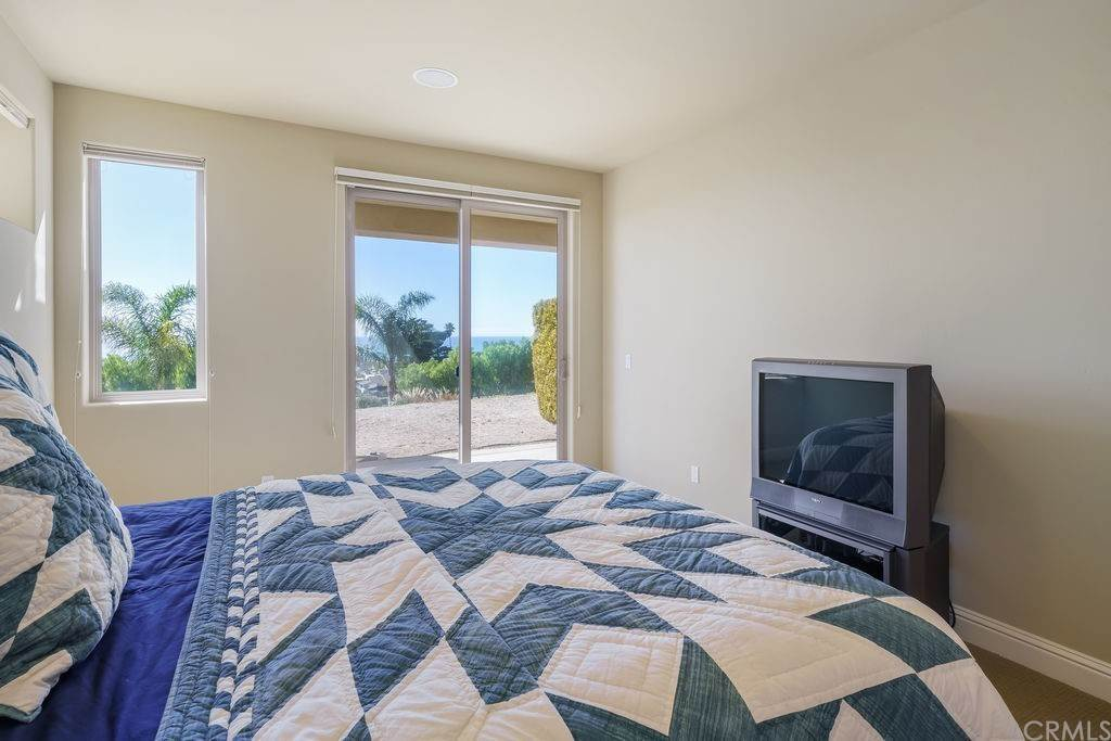 41. Residential for Sale at Costa Del Sol Pismo Beach, California 93449 United States