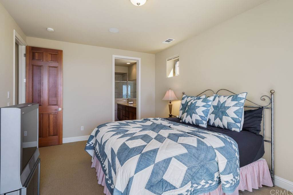 42. Residential for Sale at Costa Del Sol Pismo Beach, California 93449 United States