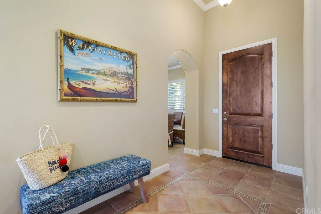 47. Residential for Sale at Costa Del Sol Pismo Beach, California 93449 United States