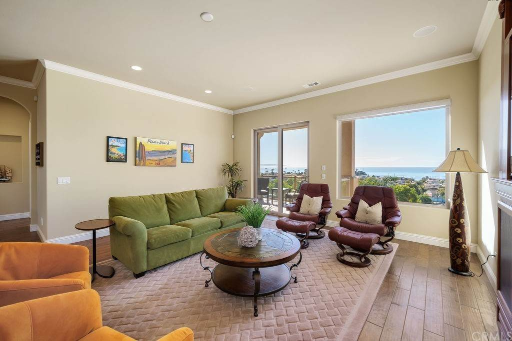 3. Residential for Sale at Costa Del Sol Pismo Beach, California 93449 United States