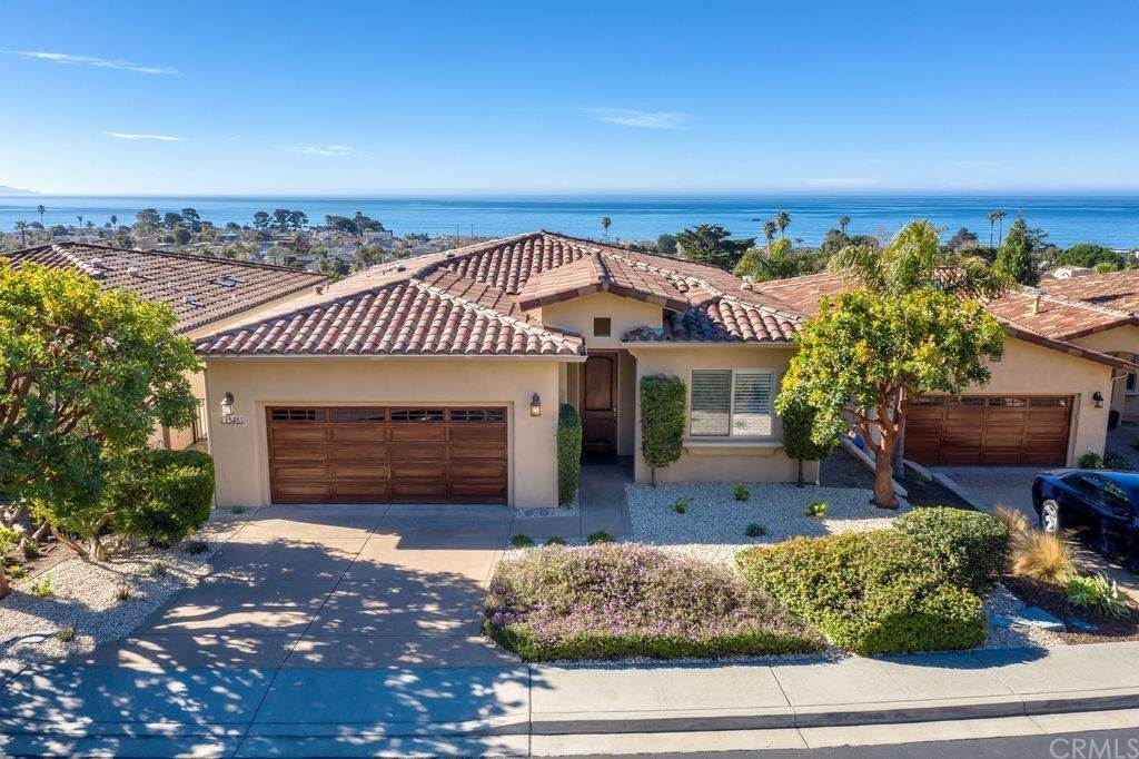 48. Residential for Sale at Costa Del Sol Pismo Beach, California 93449 United States