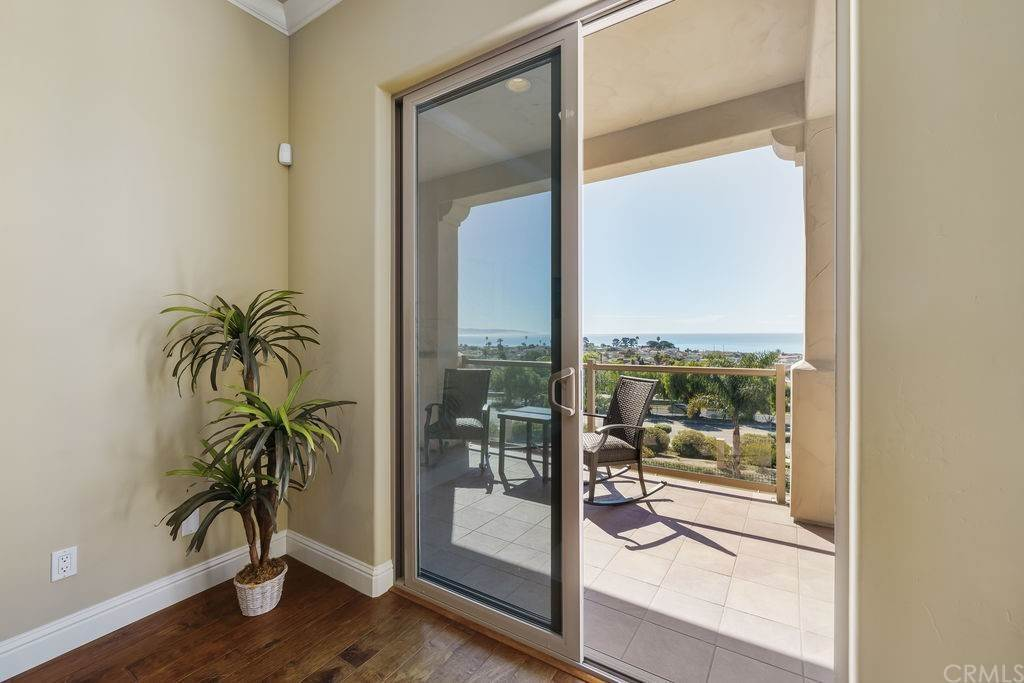 4. Residential for Sale at Costa Del Sol Pismo Beach, California 93449 United States