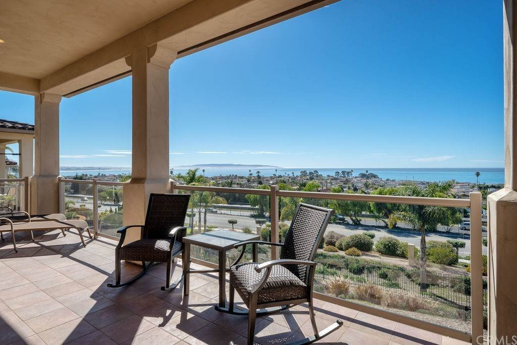 5. Residential for Sale at Costa Del Sol Pismo Beach, California 93449 United States