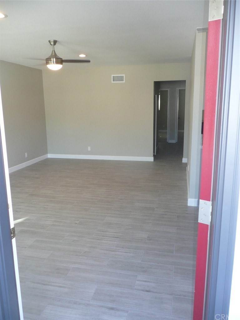 Residential Lease at Caraway Drive Costa Mesa, California 92626 United States