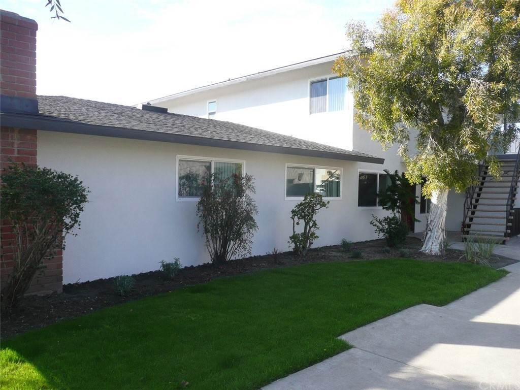 28. Residential Lease at Caraway Drive Costa Mesa, California 92626 United States