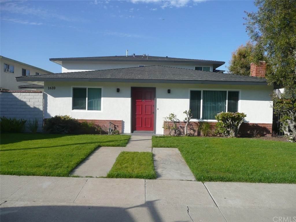 29. Residential Lease at Caraway Drive Costa Mesa, California 92626 United States