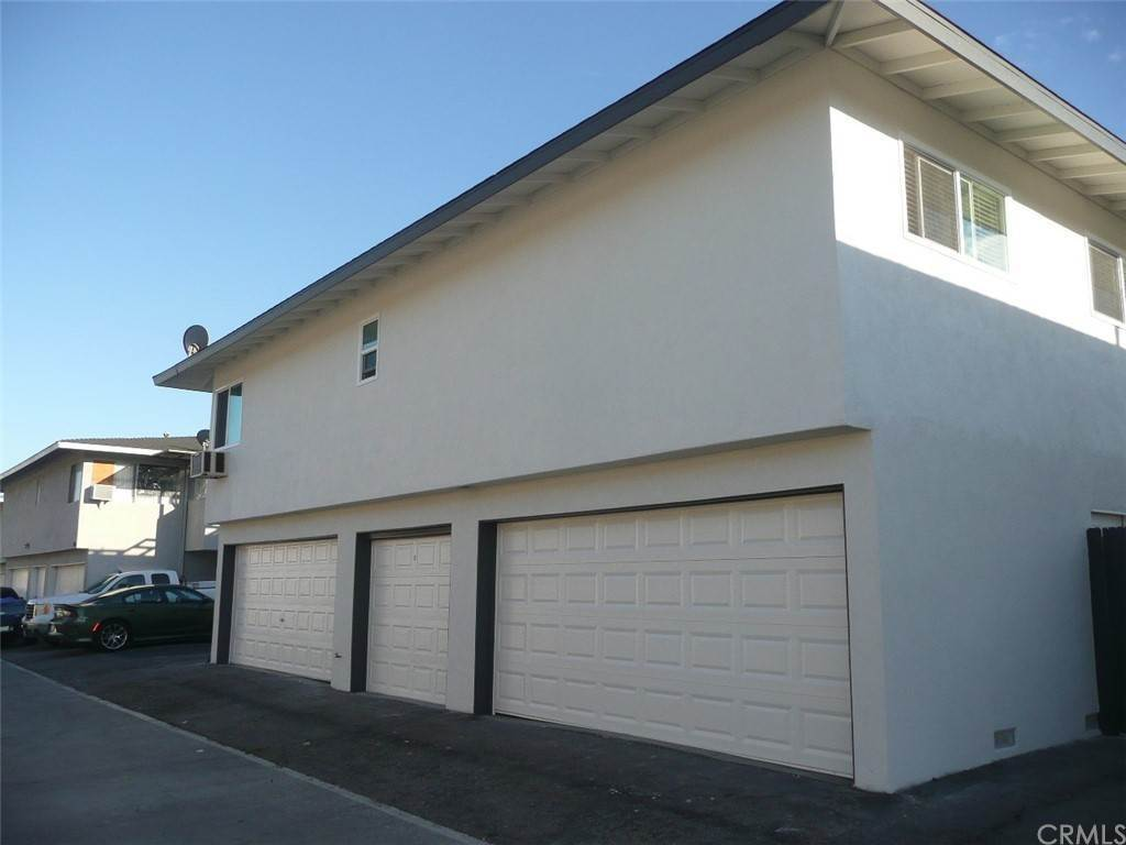 30. Residential Lease at Caraway Drive Costa Mesa, California 92626 United States