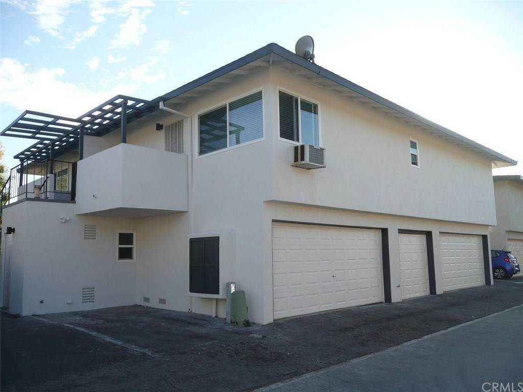 34. Residential Lease at Caraway Drive Costa Mesa, California 92626 United States