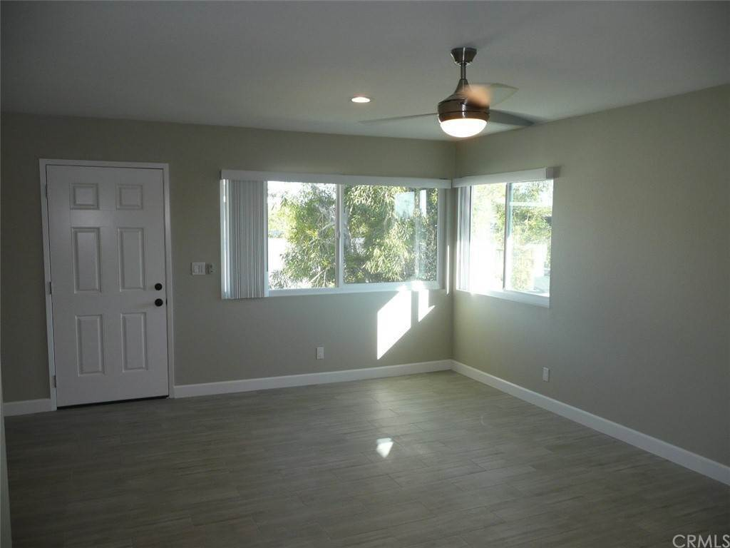 6. Residential Lease at Caraway Drive Costa Mesa, California 92626 United States