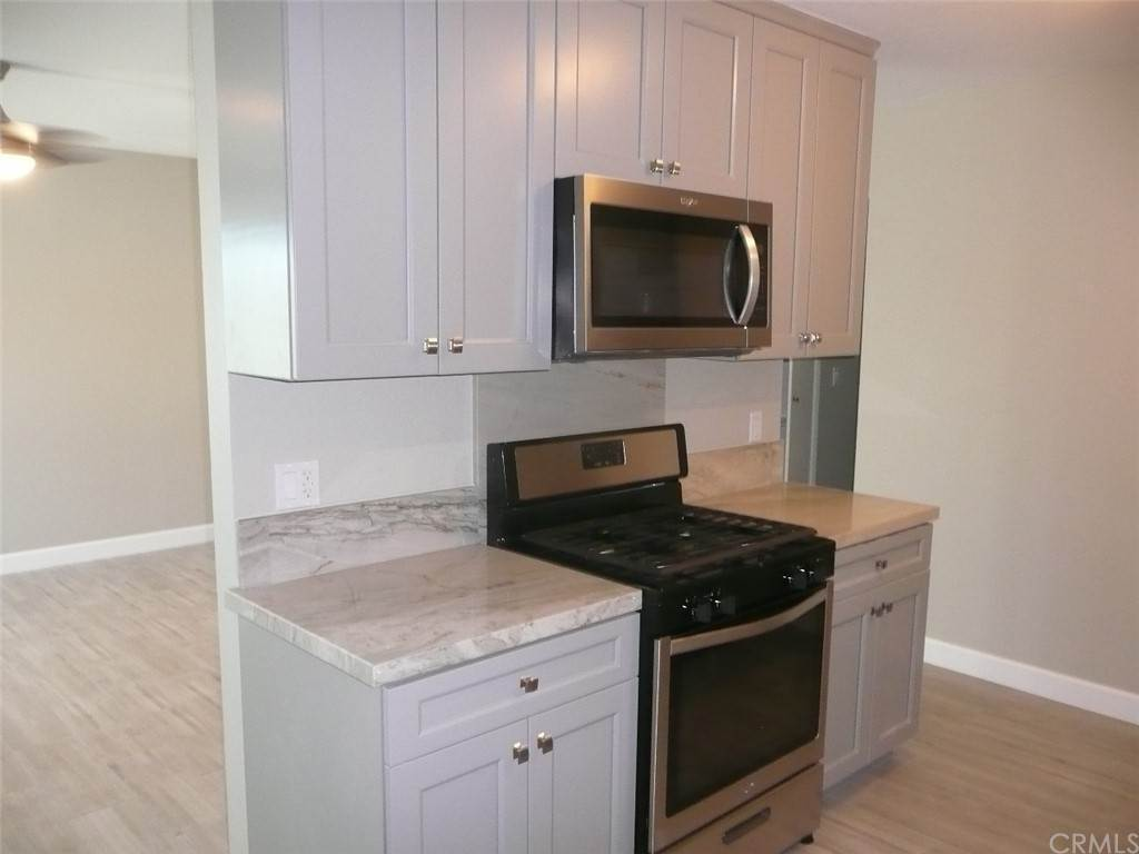 8. Residential Lease at Caraway Drive Costa Mesa, California 92626 United States