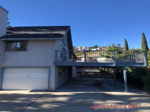 6. Residential for Sale at Eubank Lane Spring Valley, California 91977 United States