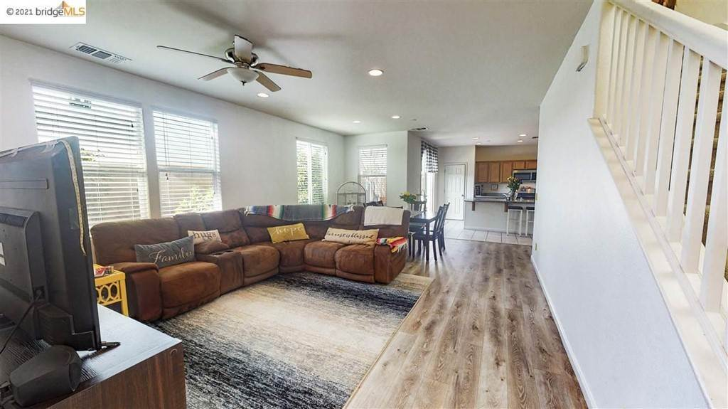 7. Residential for Sale at Gallery Drive Riverbank, California 95367 United States