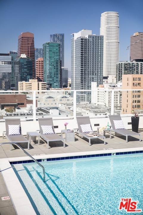 6. Residential for Sale at S Broadway Los Angeles, California 90015 United States