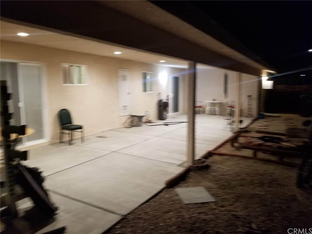 44. Residential for Sale at EL RIO LANE Desert Hot Springs, California 92240 United States