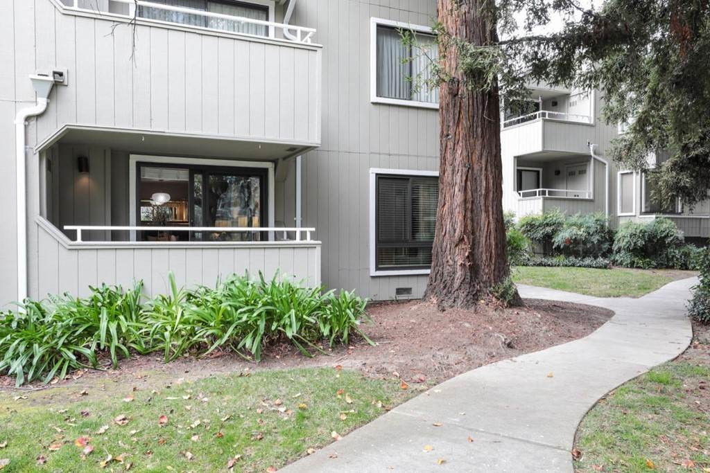 12. Residential for Sale at Braddock Court San Jose, California 95125 United States
