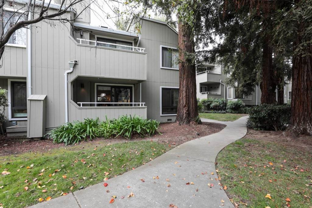13. Residential for Sale at Braddock Court San Jose, California 95125 United States