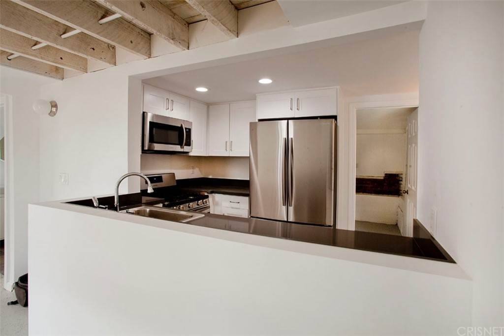 4. Residential Lease at 3/4 W 12th Street Los Angeles, California 90015 United States