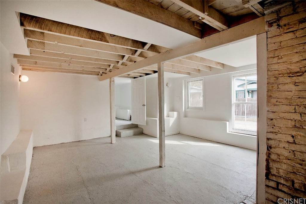 7. Residential Lease at 3/4 W 12th Street Los Angeles, California 90015 United States