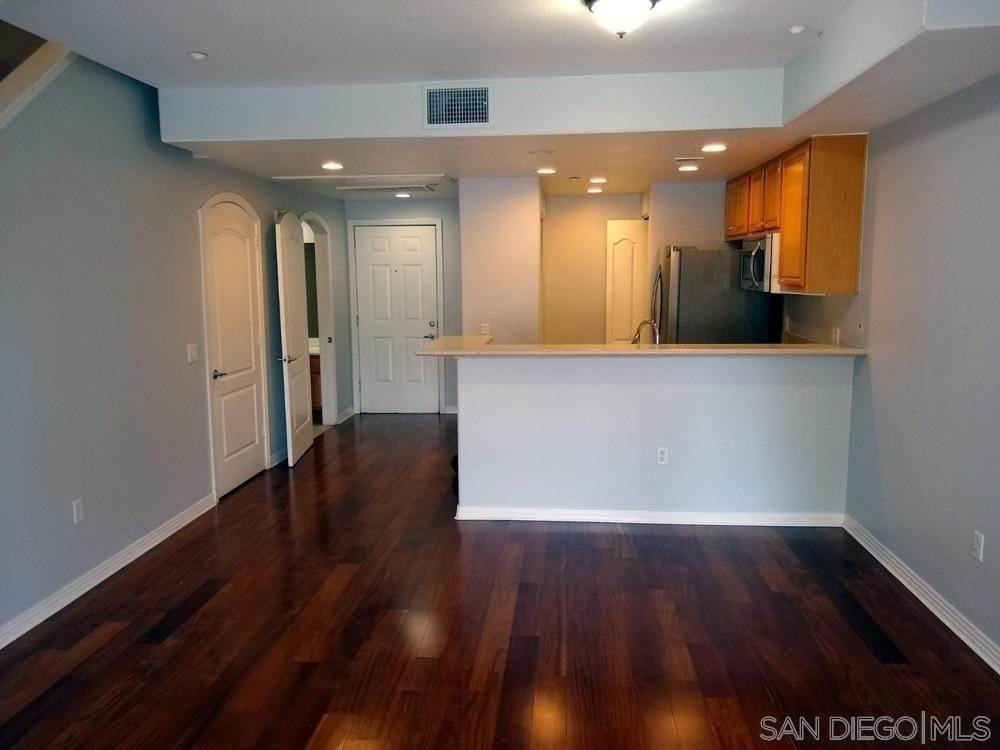 Residential Lease at India St India St San Diego, California 92101 United States