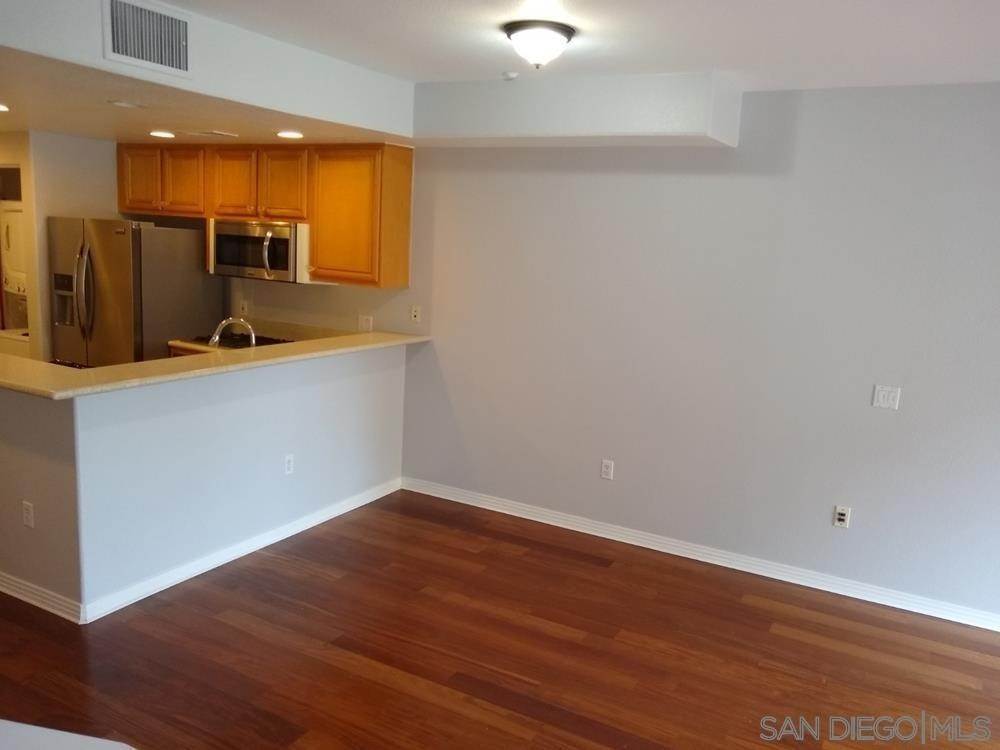 2. Residential Lease at India St India St San Diego, California 92101 United States