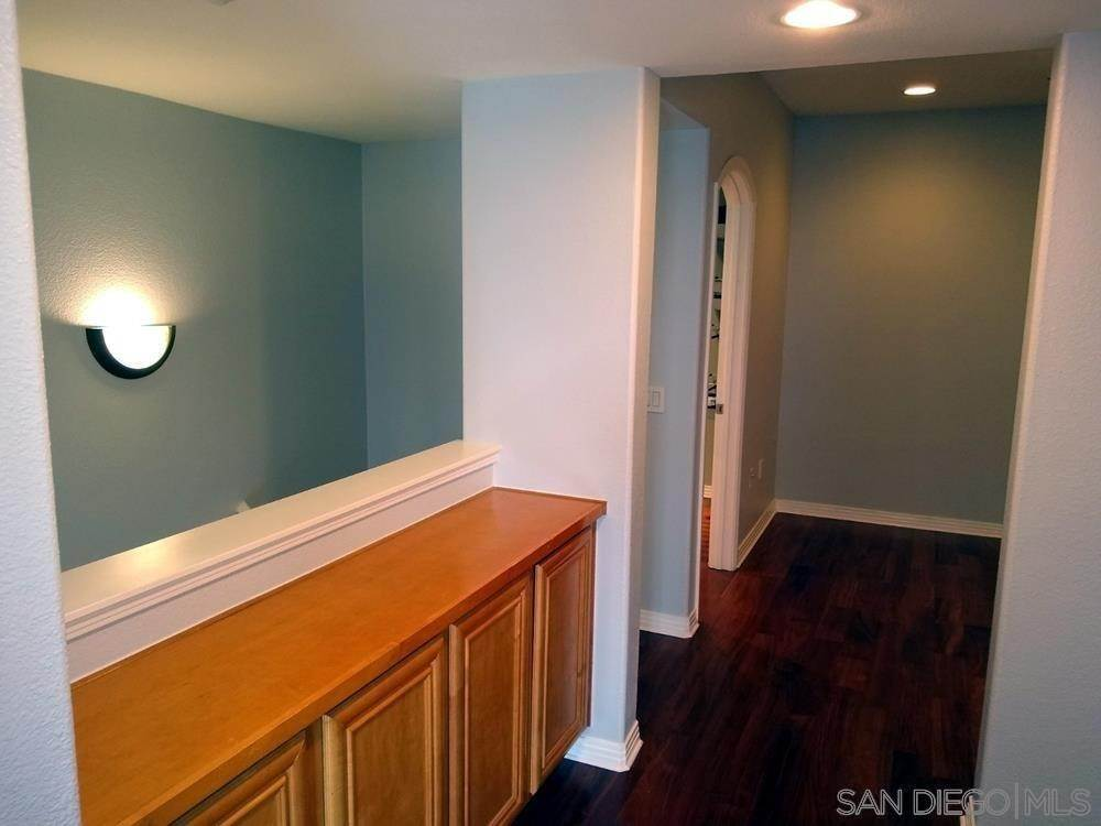 3. Residential Lease at India St India St San Diego, California 92101 United States