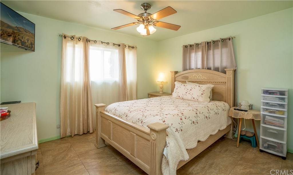 10. Residential for Sale at Smoke Tree Street Hesperia, California 92345 United States
