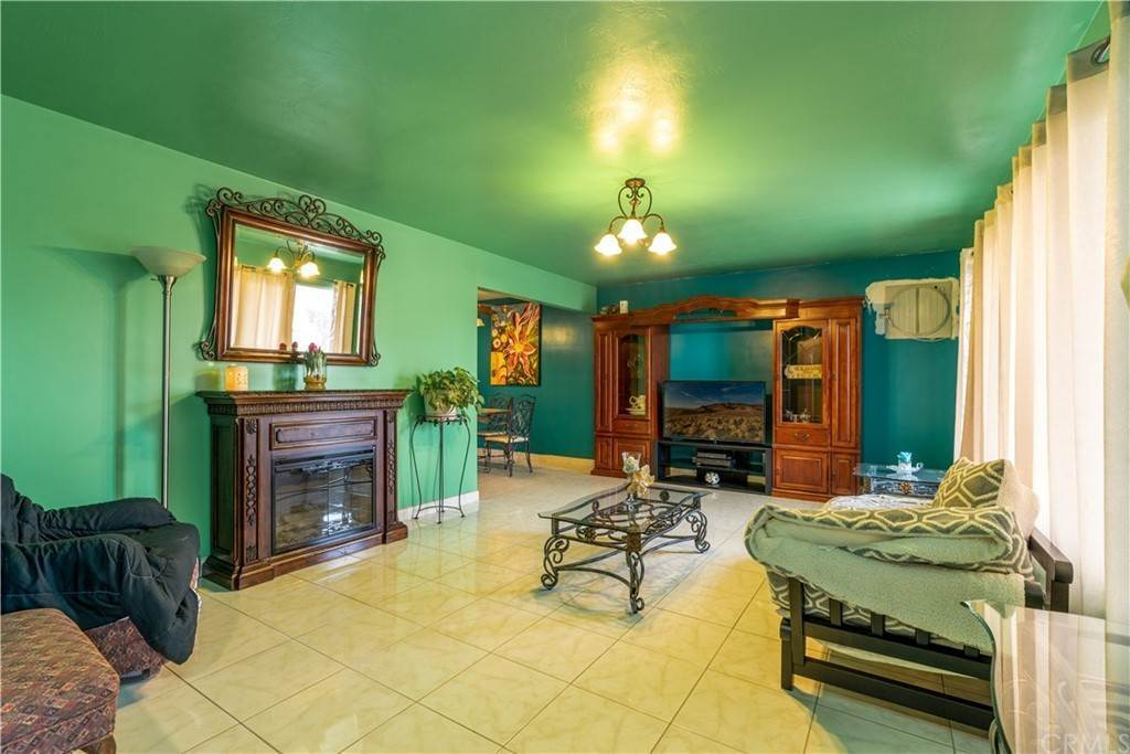 2. Residential for Sale at Smoke Tree Street Hesperia, California 92345 United States