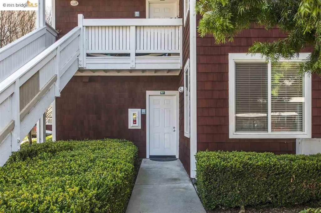 2. Residential for Sale at Marina Lakes Drive Richmond, California 94804 United States
