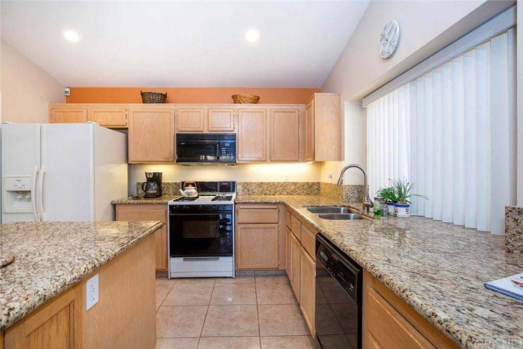 11. Residential for Sale at Sanita Drive La Quinta, California 92253 United States