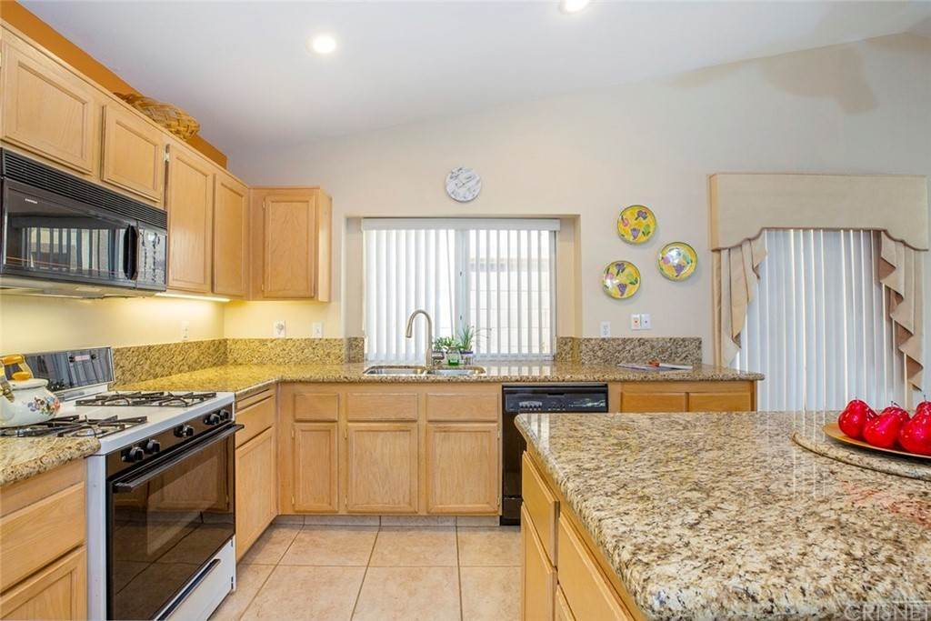 12. Residential for Sale at Sanita Drive La Quinta, California 92253 United States