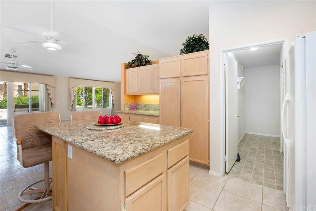 13. Residential for Sale at Sanita Drive La Quinta, California 92253 United States