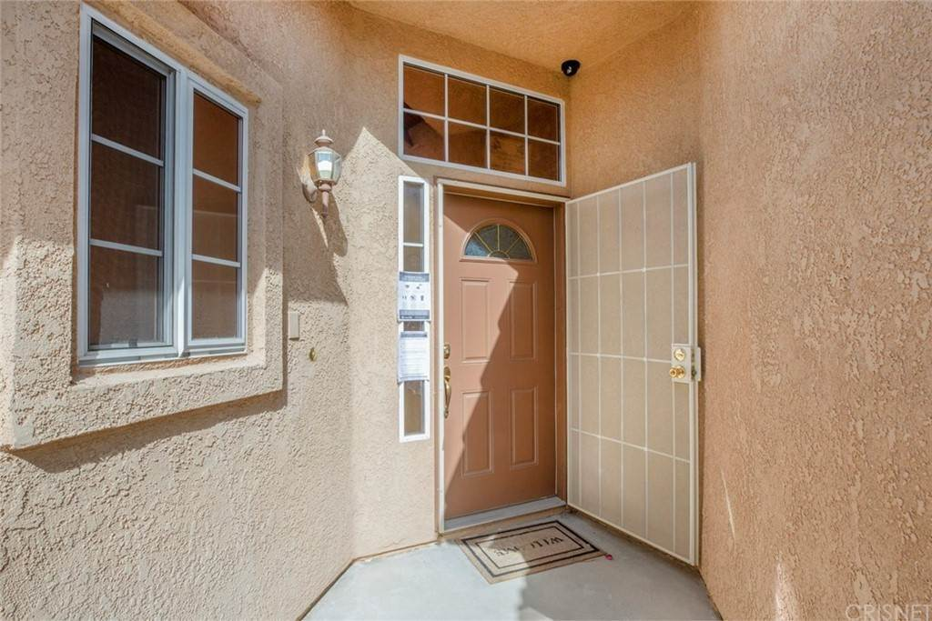2. Residential for Sale at Sanita Drive La Quinta, California 92253 United States
